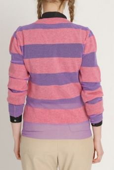AW1213 CANDY SHOP JUMPER - VARIOUS - Other Image