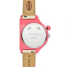 ELEY KISHIMOTO X FOSSIL SWEET REMINDER WATCH - Other Image