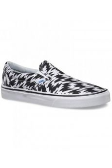 VANSXEK FLASH CLASSIC SLIP-ON SHOES - Other Image