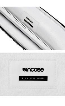 "FLASH x INCASE 13"" MACBOOK PRO COVER - Other Image"