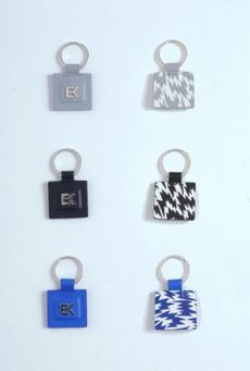 FLASH KEYRING - Other Image