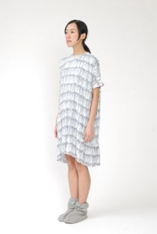 AW15 FRILLS DOLLY DRESSES - Other Image